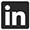 LinkedIn-Zeba-Dalal